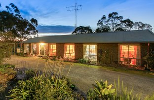Picture of 103 Old Princes Highway, Lakes Entrance VIC 3909