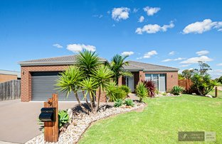 Picture of 49 Len Cook Dr, Eastwood VIC 3875
