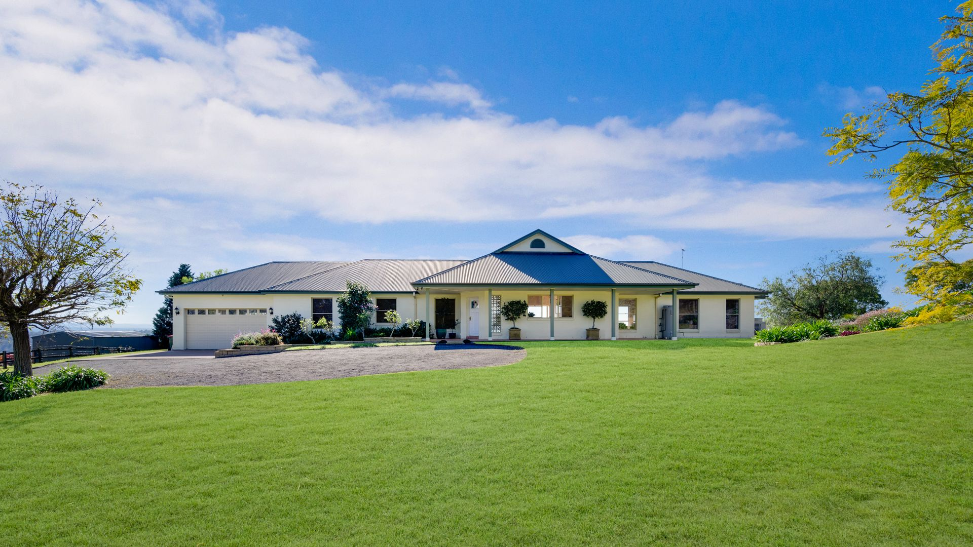 3/200 Mount Hercules Road, Razorback NSW 2571, Image 1