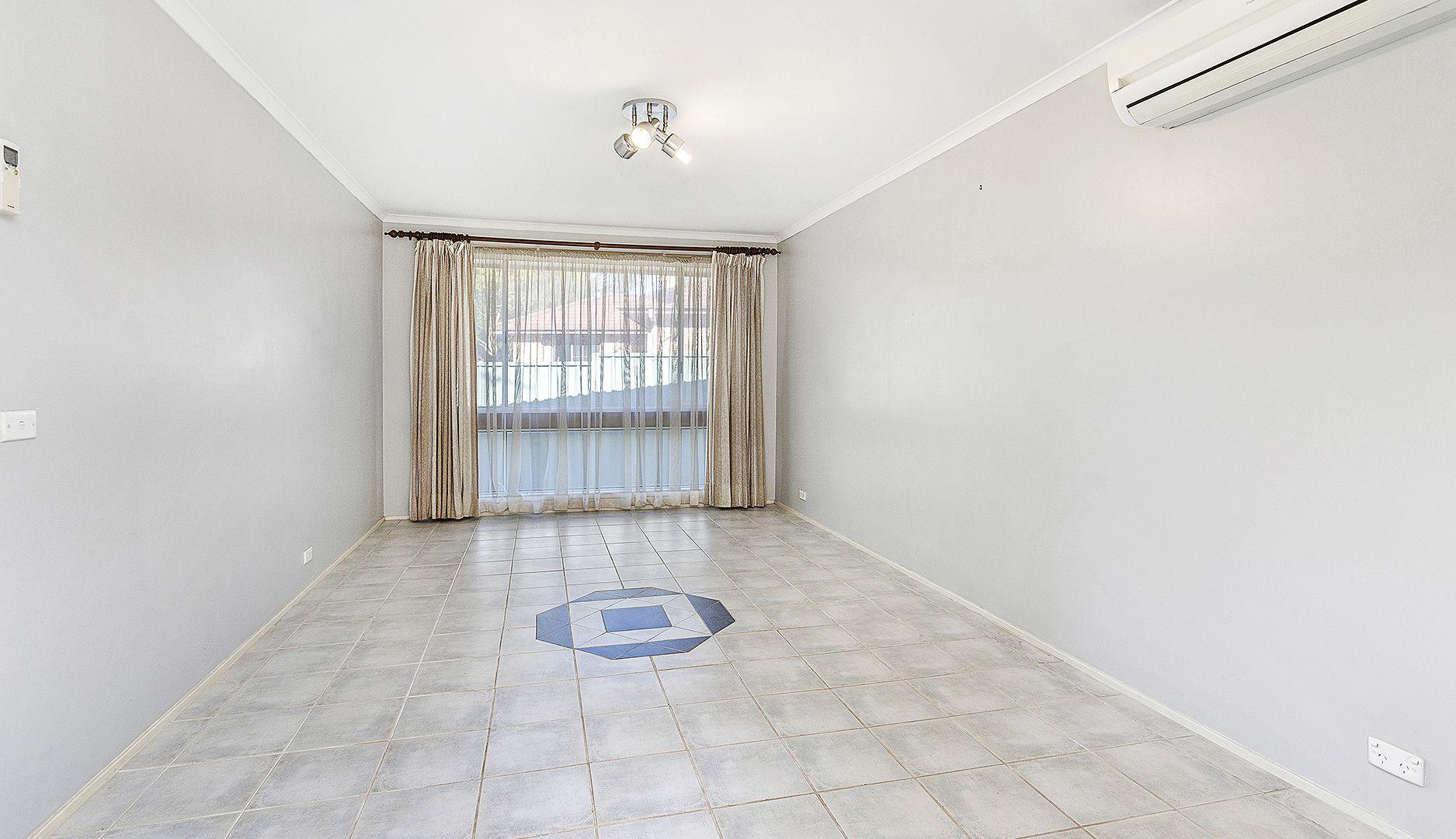 7 Duguid Way, Kiama Downs NSW 2533, Image 2