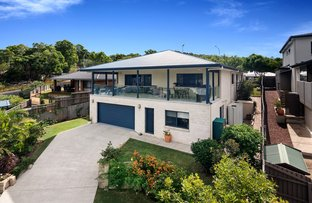 Picture of 7 Butlers Close, Upper Kedron QLD 4055