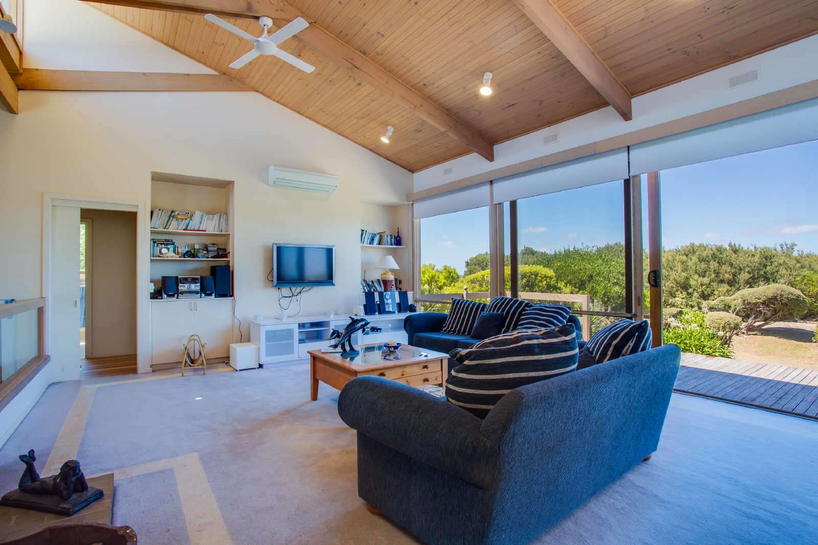 48 The Promenade, Somers VIC 3927, Image 1