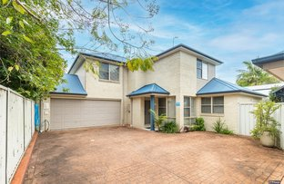 Picture of 34A Achilles Street, Nelson Bay NSW 2315
