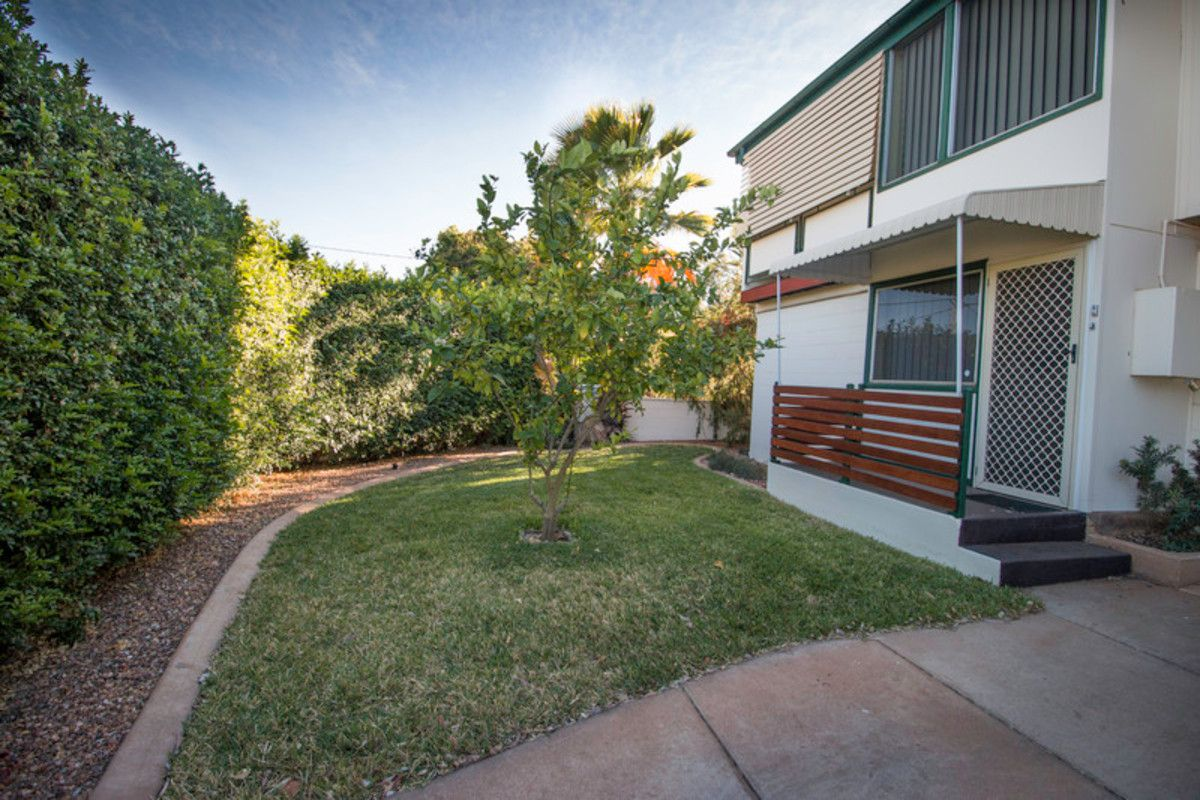 76. Doughan Tce, Mount Isa QLD 4825, Image 2