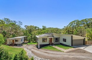 Picture of 2/52 Bonogin Road, Mudgeeraba QLD 4213