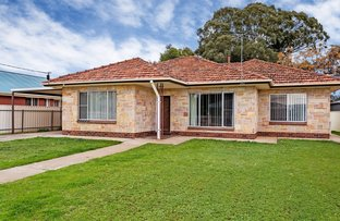Picture of 7 Anne Street, Smithfield SA 5114