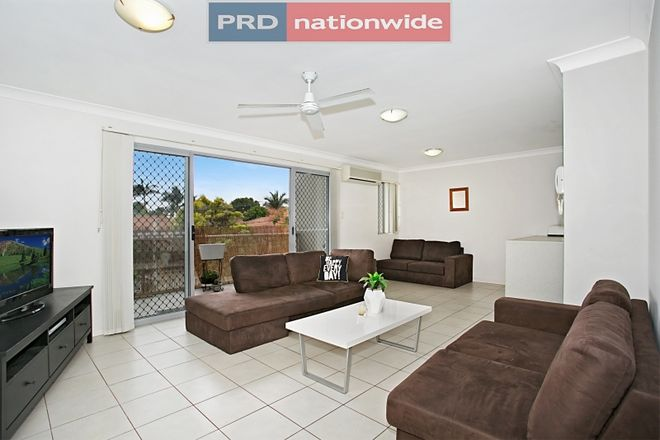 Picture of 2/38 Johnston Street, SOUTHPORT QLD 4215