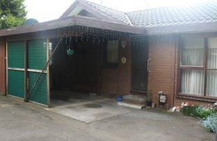 8/1106 Howitt Street, Wendouree VIC 3355