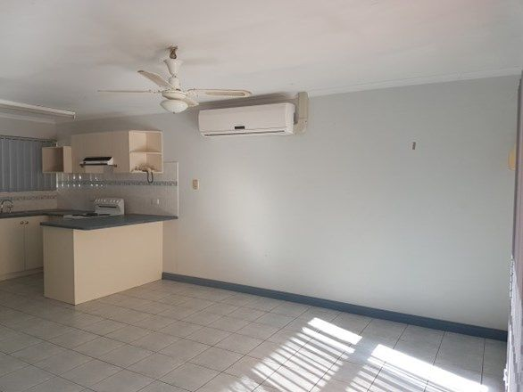 8/2 Hayes St, The Gap NT 0870, Image 1