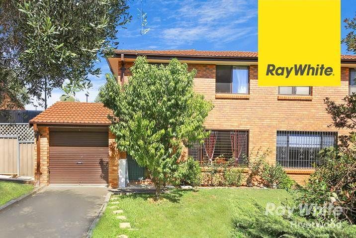 3/30A Keats Ave, Riverwood NSW 2210, Image 0