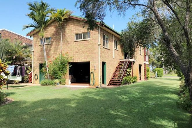Picture of 154 Boronia Dr, POONA QLD 4650
