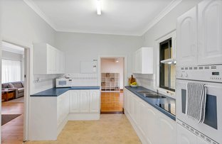 Picture of 28 Fairford Terrace, Semaphore Park SA 5019