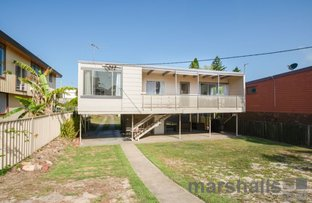 Picture of 3 Kerle Street, Redhead NSW 2290