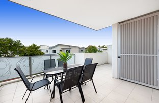 Picture of 3103/16 Surbiton Court, Carindale QLD 4152