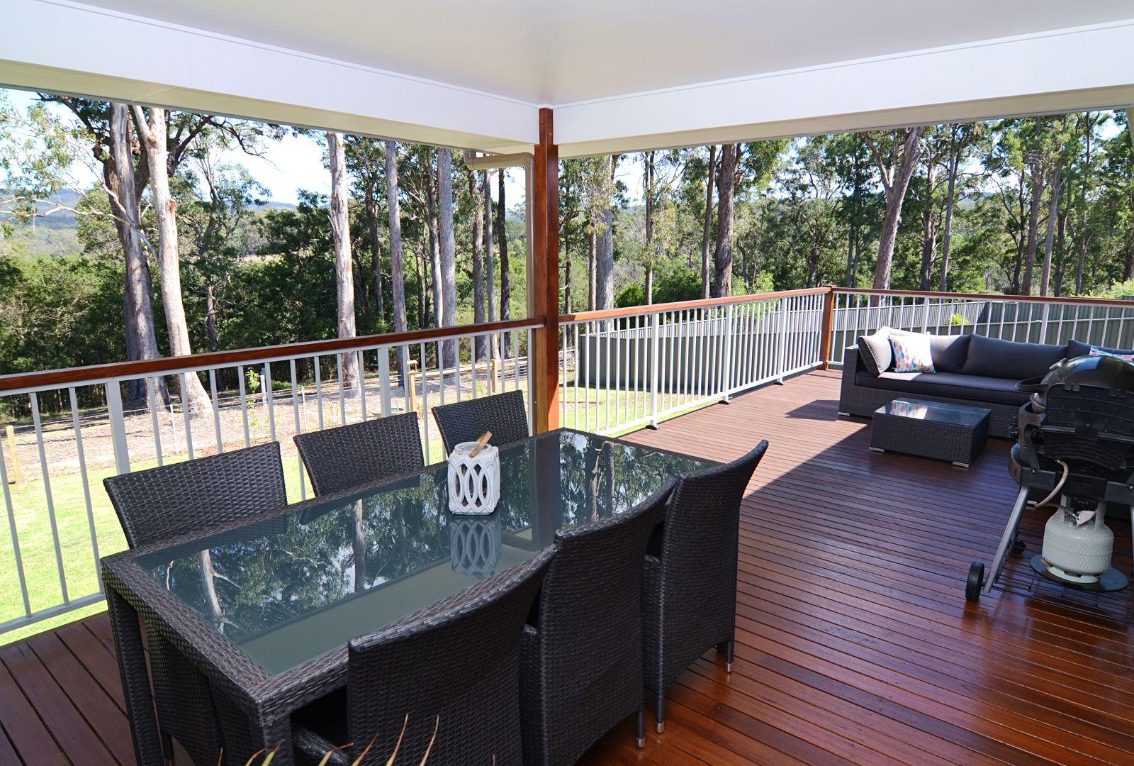 15 Kingfisher Cct, Eden NSW 2551, Image 1