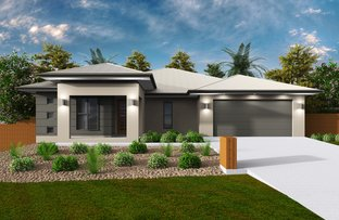 Picture of Lot 47 Pomelo Street, Jensen QLD 4818