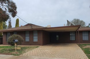 Picture of 31 Livingstone Street, Cohuna VIC 3568