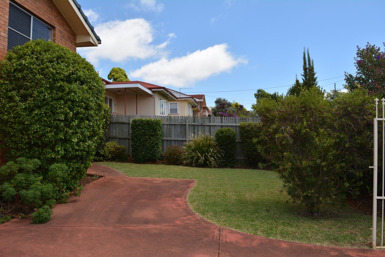 1/20 Cranley Street, South Toowoomba QLD 4350, Image 2