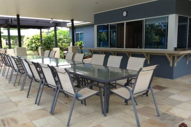 Picture of ID:21075399/2 Grand Parade, PARREARRA QLD 4575