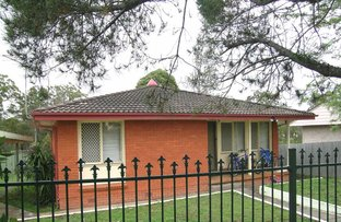 Picture of 75 Middleton Street, Kempsey NSW 2440