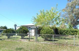38 Culling St, Narromine NSW 2821