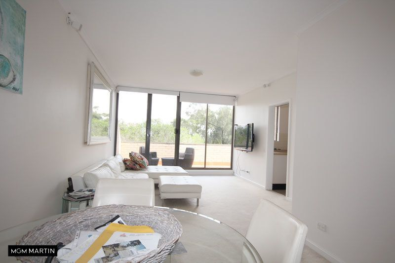 6/47-49 Willis  Street, Kingsford NSW 2032, Image 2