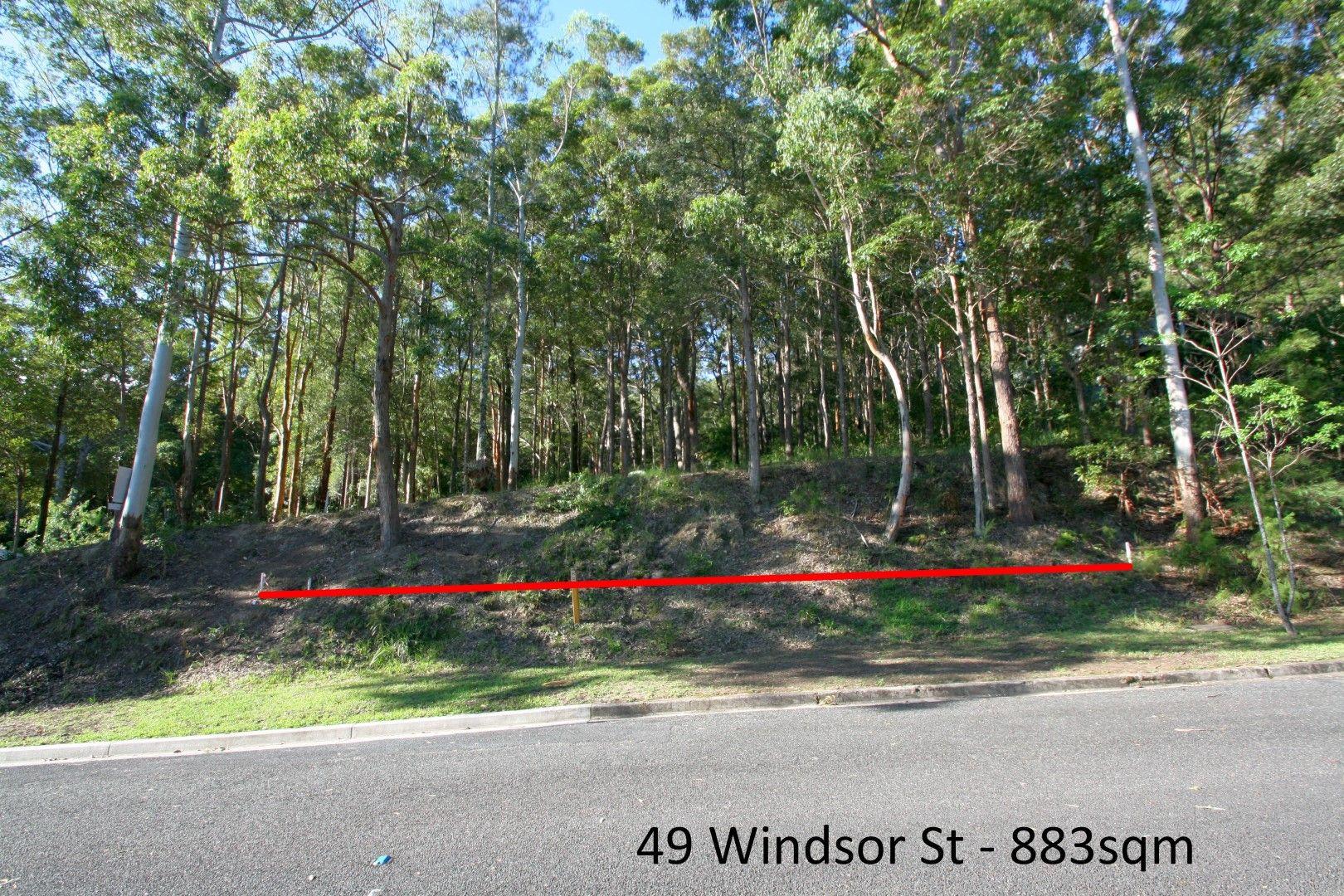 49 Windsor Street, Tarbuck Bay NSW 2428, Image 0