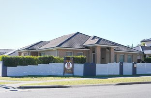 Picture of 15 Fingal Street, Nelson Bay NSW 2315
