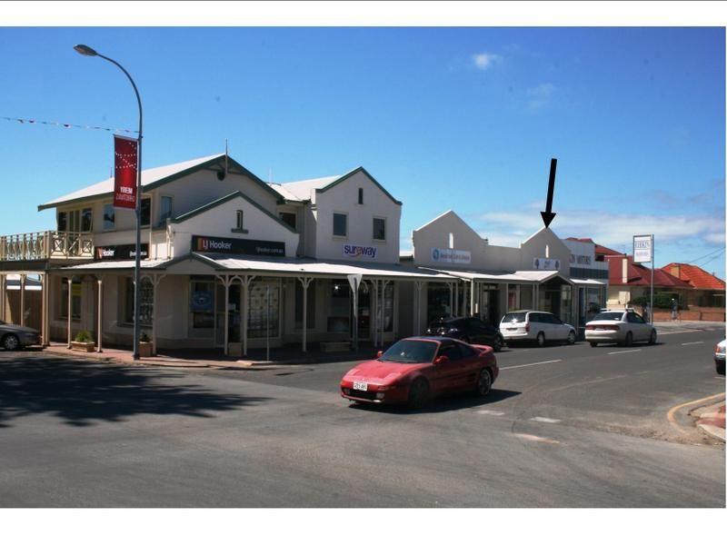 38 Fifth Street, Ardrossan SA 5571, Image 0