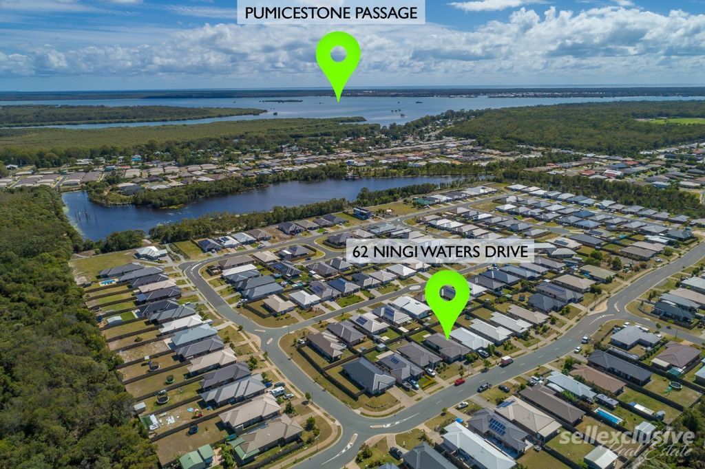 62 Ningi Waters Drive, Ningi QLD 4511, Image 2