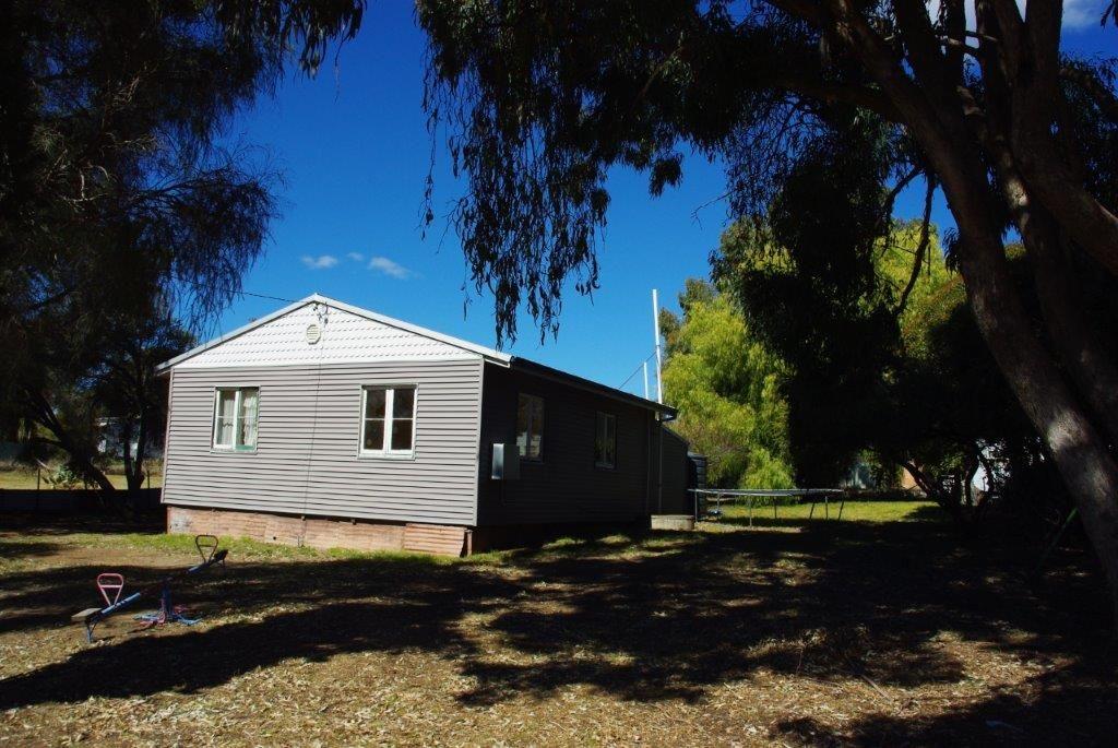 7 Bonada Avenue, Mumbil NSW 2820, Image 1