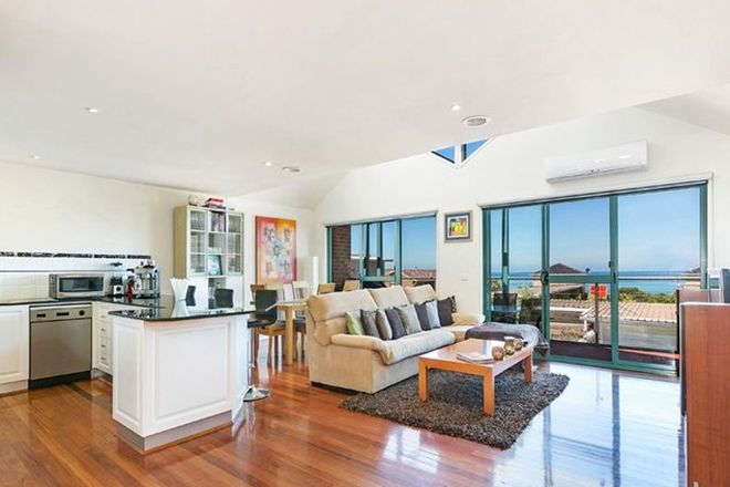 Picture of 136 Nepean Highway, ASPENDALE VIC 3195