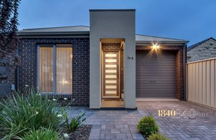 Picture of 74A La Perouse Avenue, Flinders Park SA 5025