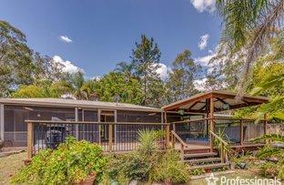 Picture of 2131-2141 Waterford Tamborine Road, Tamborine QLD 4270