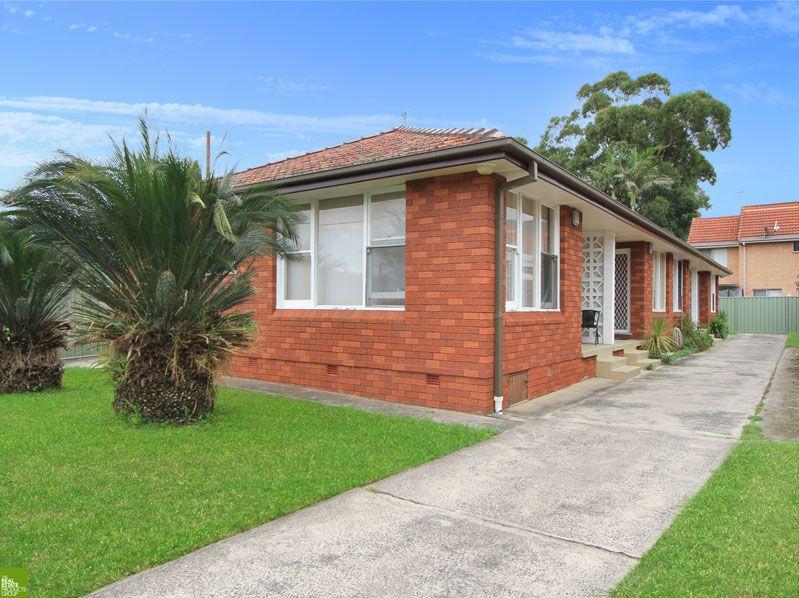 2/14 Ziems Avenue, Towradgi NSW 2518, Image 0