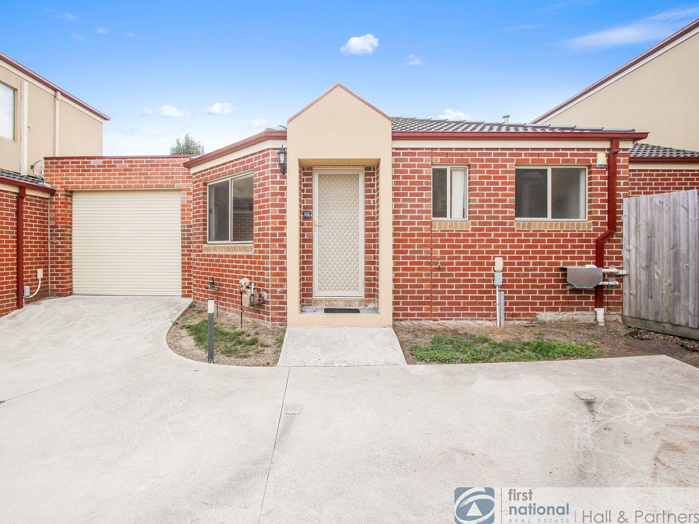 4/30 Heyington Crescent, Noble Park North VIC 3174, Image 0