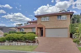 Picture of 3 Ocean View Way, Belrose NSW 2085