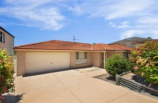 Picture of 28 Riesling Road, Bonnells Bay NSW 2264