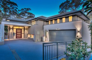 Picture of 9A Orinoco Street, Pymble NSW 2073