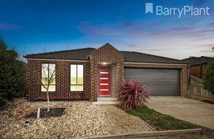 Picture of 1 Harrow Place, Truganina VIC 3029