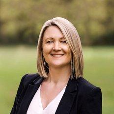 Vanessa Goodwin, Sales representative