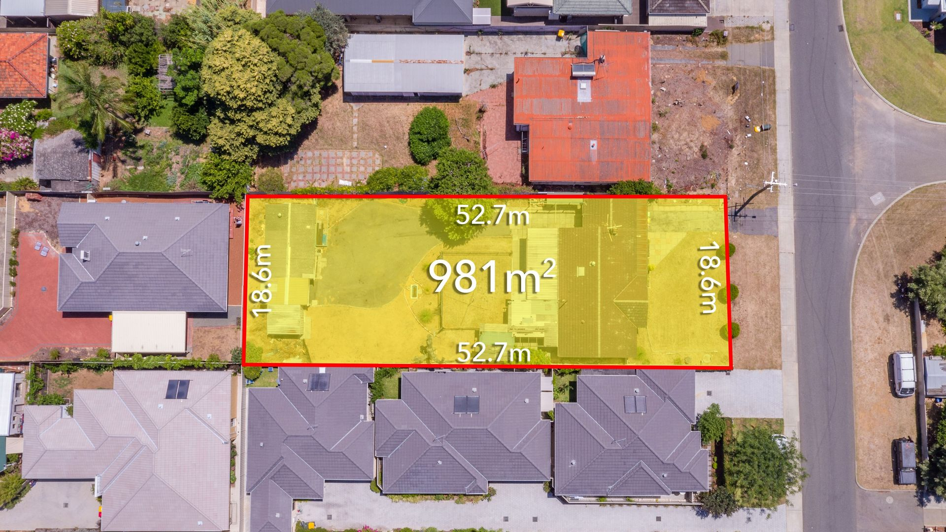 13 Isted Avenue, Hamilton Hill WA 6163, Image 2