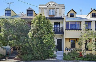 Picture of 31 Gibson Street, Cooks Hill NSW 2300
