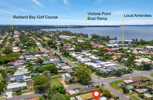 Picture of 207 Dart Street, Redland Bay QLD 4165