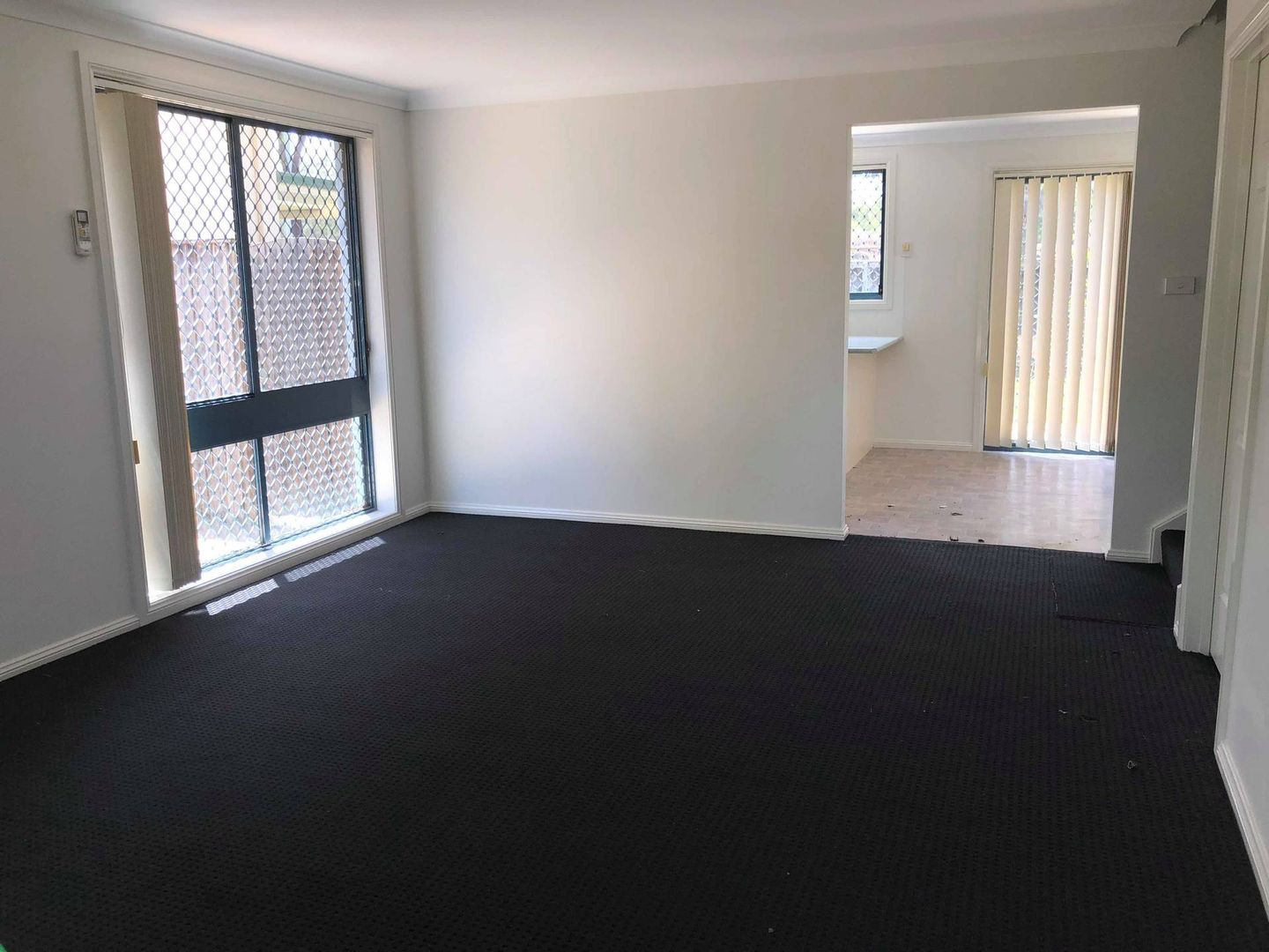 8/95 Pye Road, Quakers Hill NSW 2763, Image 2