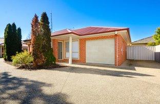 Picture of 2/570 Buchhorn Street, Lavington NSW 2641