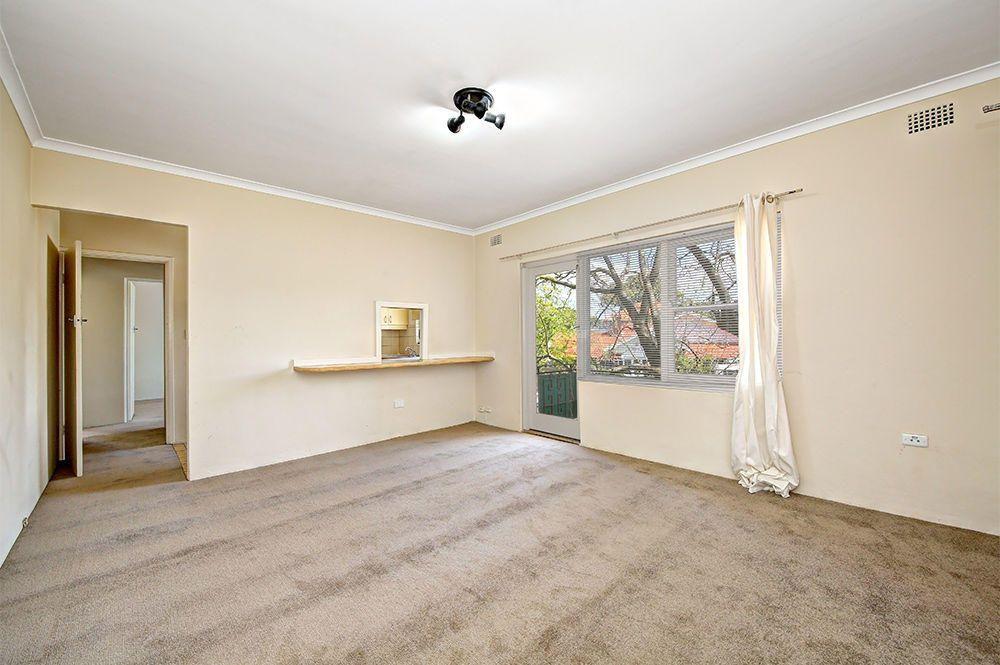8/2 Clovelly Road, Randwick NSW 2031, Image 0