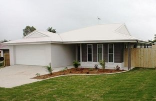 Picture of 34 O'Neill Place, Marian QLD 4753
