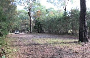 Picture of 13 Catamaran St, Russell Island QLD 4184