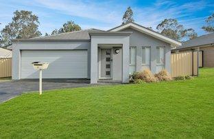 Picture of 11 Trebbiano Drive, Cessnock NSW 2325